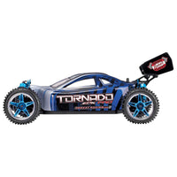 RedCat Tornado EPX Pro 1/10 4WD Buggy (Brushless / RTR) | RC-N-Go