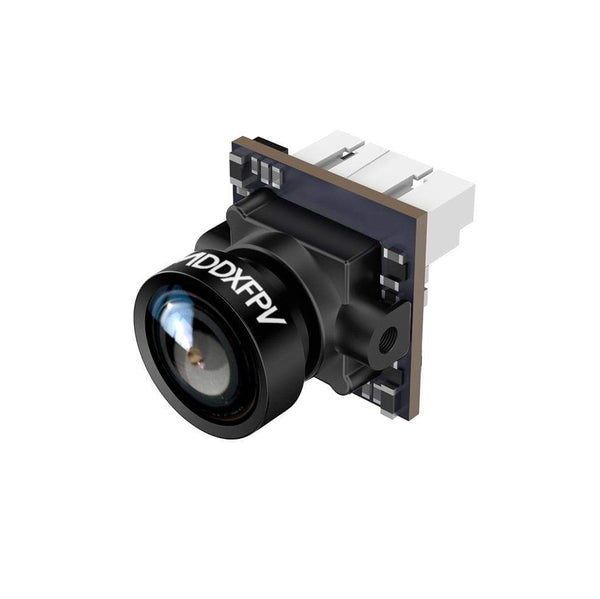 Caddx Ant Nano FPV Camera (1200TVL / 1.8mm Lens / Black) | RC-N-Go