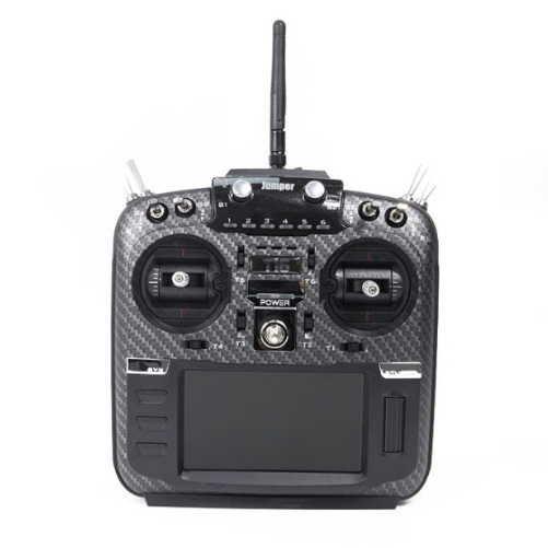 Jumper T16 Pro Hall v2 Radio Transmitter (Limited Edition / Built-in Multi-Protocol Module)