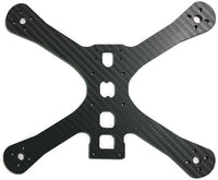 "Main Replacement Plate for Armattan 5"" Chameleon Frame 