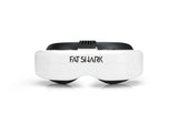 Fat Shark Dominator HDO2 FPV Goggles | RC-N-Go