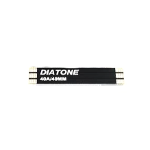 Diatone Race Wire Multi-Set / 3-6S (3 Sets of 4)