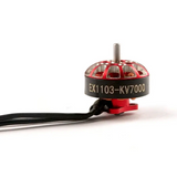 HappyModel EX1103 / 7000KV or 8000KV / 2-3S Brushless Motor (1pc)