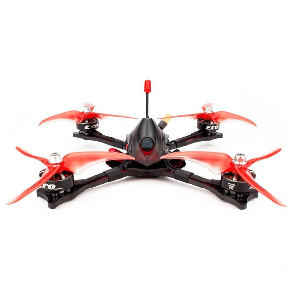 "Emax Hawk Sport 5"" FPV Brushless Drone (PNP / 3-4S) 