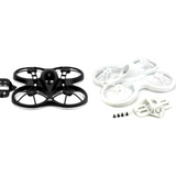 Emax Tinyhawk Frame Kit (White or Black) | RC-N-Go
