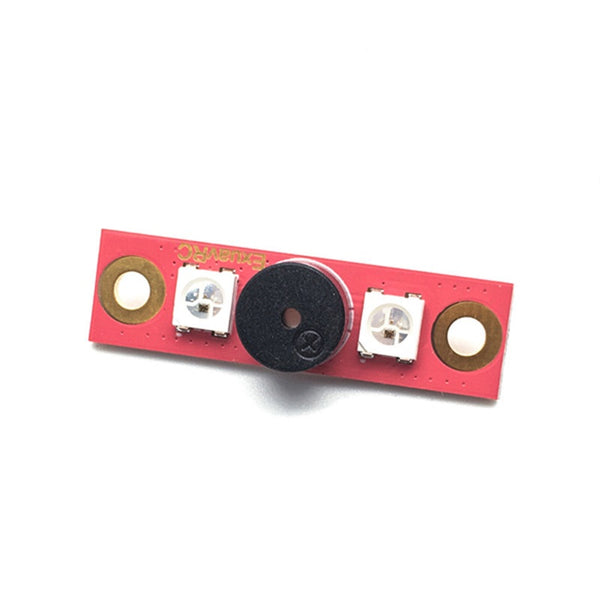 Buzzer Module with LED (5v)