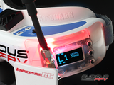 furious-fpv-true-d-v3-5-diversity-receiver-system-firmware-3-2-clarity-redefined