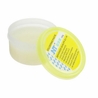 NT Soldering Flux Paste (150g / 5oz) | RC-N-Go