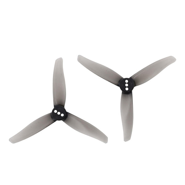 Gemfan Hurricane 3016 3-Blade Propellers (1.5mm Shaft / Multiple Colors) | RC-N-Go