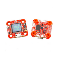 *COMING SOON* FlightOne Lightning H7 Flight Controller (30x30 or 20x20 / OSD / 7 Uarts) | RC-N-Go