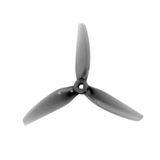 HQProp DP 5.1X3.1 3-Blade Propellers (POPO / Multiple Colors) | RC-N-Go