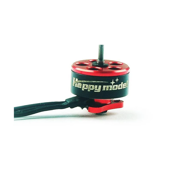 HappyModel SE0802 / 16000kv Brushless Motor (1-2S / 1pc) | RC-N-Go