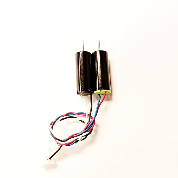 Racerstar 6x15mm Brushed Motor w/ 1.25 Connector | RC-N-Go