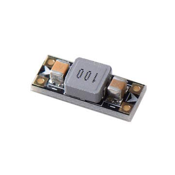 Micro vTX LC Power Filter 3A / 3-26V | RC-N-Go