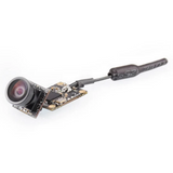 BetaFPV M01 AIO Split Micro FPV Camera with Smart Audio (25mW)