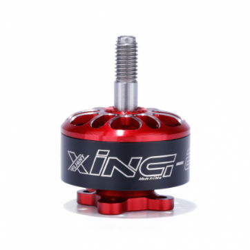 iFlight Xing-E 2208 / 2150KV / 2-6S Brushless Motor | RC-N-Go