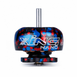 iFlight Xing Nano 1103 / 8000KV / 3S Brushless Race Motor | RC-N-Go