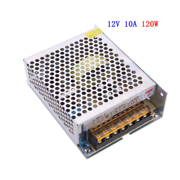 metal-led-power-switch-rigid-bar-light-dc-12v-power-supply-5a-10a-20a-led-power-supply-for-led-strip-light-voltage-transformers