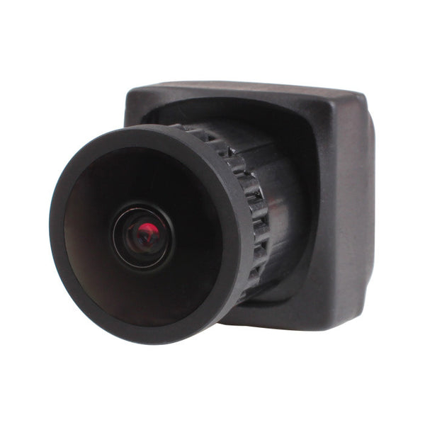 RunCam Owl Low-Light FPV Camera (2.5mm Lens / 150° FOV / CMOS / Black) | RC-N-Go