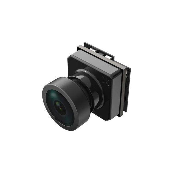 *COMING SOON* Foxeer Pico Razer Nano FPV Camera (1200TVL / 1.8mm Lens / Black) | RC-N-Go