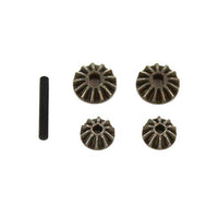 RedCat 02066 Planetary Gear Set | RC-N-Go