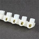 Terminal Blocks (For ESC and Motor Testing up to 20A) (4pcs) | RC-N-Go