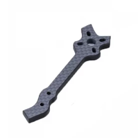 Spare Arm for iFlight RACE H5 Frame