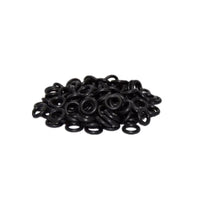 M3 Rubber O Ring Washer (4pcs / Multiple Sizes) | RC-N-Go
