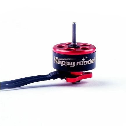 HappyModel SE0802 / 19000KV / 1S Brushless Motor / 1pc | RC-N-Go
