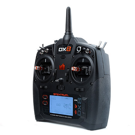 dx8-transmitter-only-mode-2