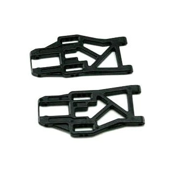Redcat 08005 Plastic Front/Lower Suspension Arm (2pcs) | RC-N-Go