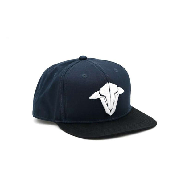 TBS Black Sheep Squad Cap (Black) | RC-N-Go