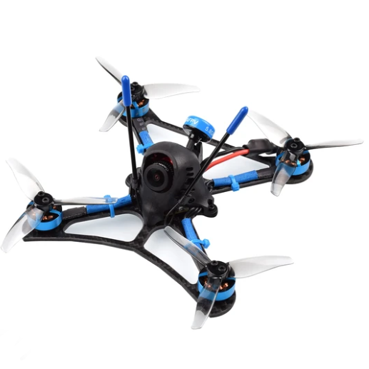 "BetaFPV Twig XL 3"" Brushless FPV Drone (BNF / FrSky / 2-4S)"