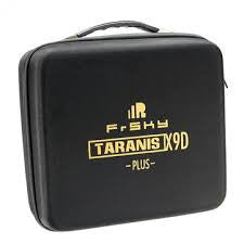 frsky-taranis-xd9-eva-case-without-transmitter
