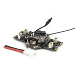 Emax Tinyhawk II AIO Flight Controller with ESCs & VTX (FrSky / 25mw to 200mw / 1-2S) | RC-N-Go