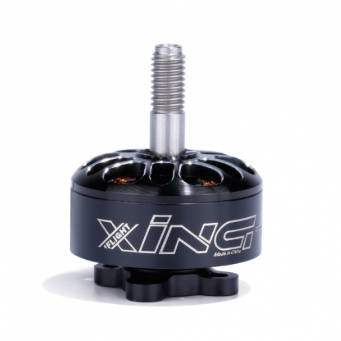 iFlight Xing-E 2207 / 2450KV or 1800KV / 2-6S Brushless Race Motor | RC-N-Go