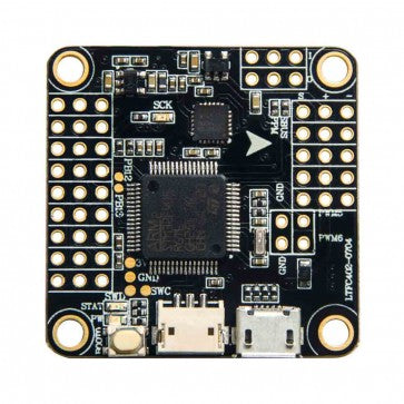 AKK F4 Flight Controller w/ Integrated OSD