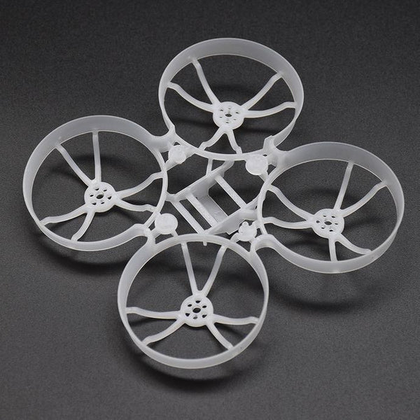 Beta75 Pro Brushless Whoop Frame (75mm) | RC-N-Go