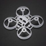 Beta65X Brushless Whoop Frame (65mm) | RC-N-Go