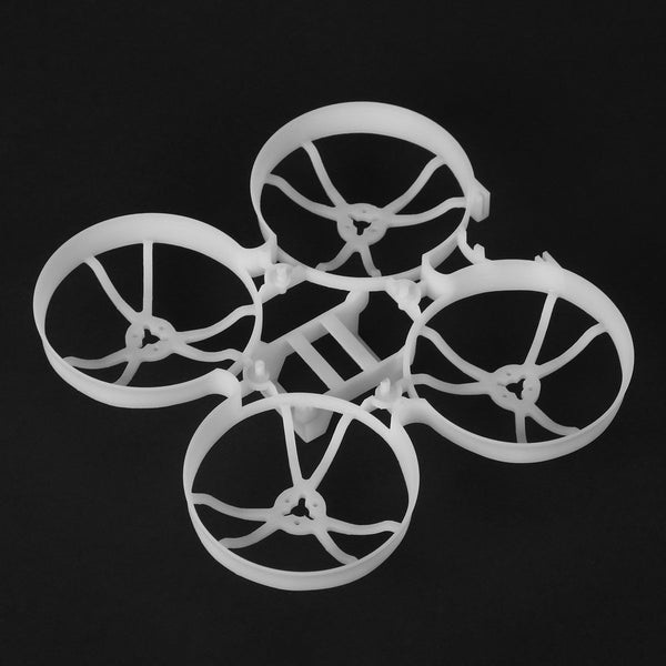 Beta75Pro 2 Brushless Whoop Frame (75mm) | RC-N-Go