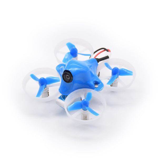Beta65 Micro Brushed 1S Drone w/ OSD - BNF / FrSky or FlySky | RC-N-Go