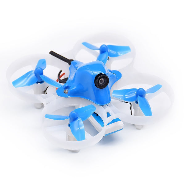 Beta75S Micro Brushed Drone w/ OSD (BNF / FrSky) | RC-N-Go