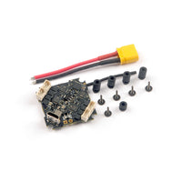 HappyModel CrazyBee F4 Pro V3 Brushless Flight Controller (2-4S / FrSky) | RC-N-Go