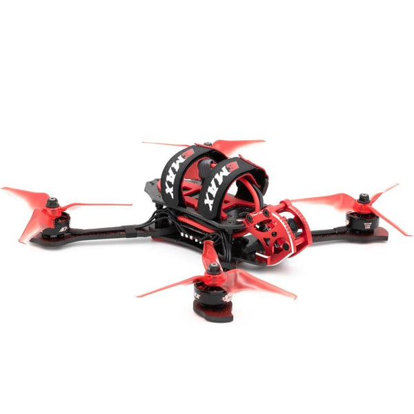 "Emax Buzz 5"" Freestyle Racing Drone (BNF / FrSky) 