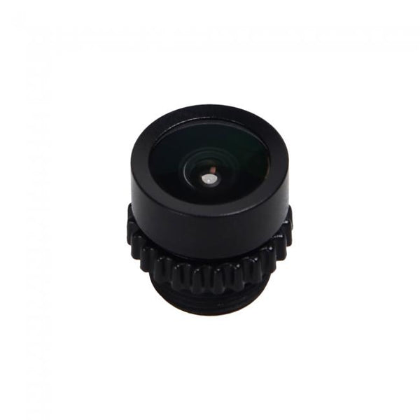 Foxeer M8 Replacement Lens (2.1mm or 1.8mm) for Arrow Micro V2 Cameras | RC-N-Go