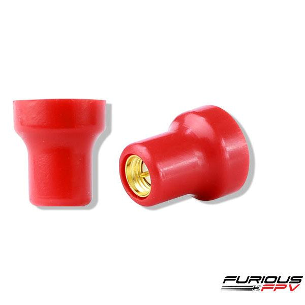 FuriousFPV Stubby Air 5.8GHz Antenna (2pc / RHCP / SMA) | RC-N-Go
