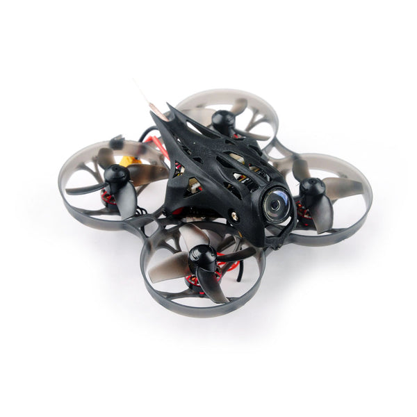 Drones, Wings, Airplanes, RC Cars | Pre-Built RC Vehicles