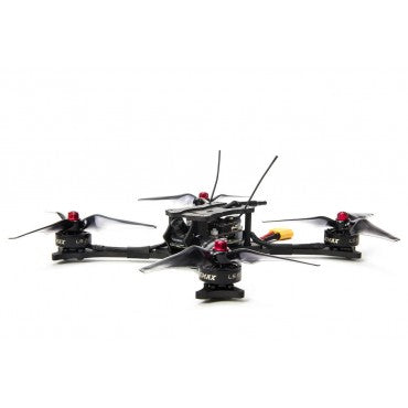 "Hawk 5 210mm 5"" FPV Racing Drone (PNP or FrSky) 