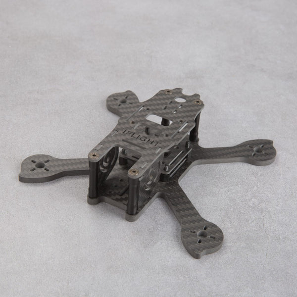 iFlight RACER iX3 V2 140mm Frame