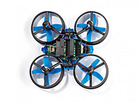 JJRC H36 Wren Micro Drone (RTF / Multiple Colors) | RC-N-Go